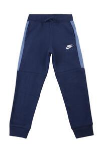 Брюки Nike 5967163