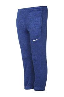 Брюки Nike 5967219