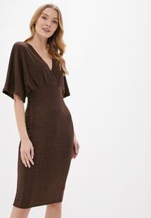 Платье Vero Moda VE389EWGLQQ3INM
