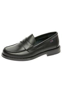 Ботинки TNY 3403967