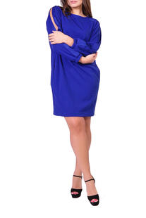 Платье FORUS 11561462