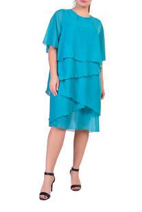 Платье FORUS 11561742