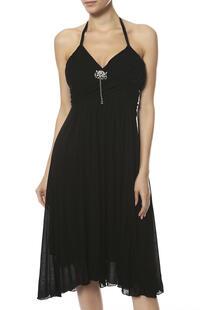 Платье TRUST TOILETTE 11499803
