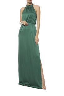 Платье MSGM 11449622