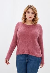 Пуловер Samoon by Gerry Weber 372602-25252