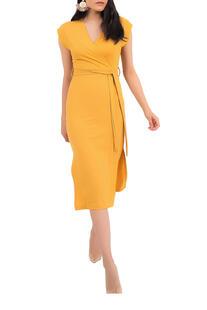 dress Missthetis 5974383