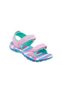 sandals Эльбрус 5968947