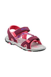 sandals Эльбрус 5968895
