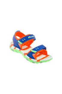 sandals Эльбрус 5968948