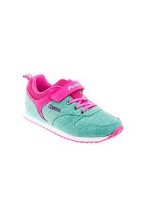 sport shoes Эльбрус 5969082
