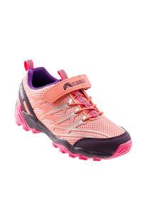 sport shoes Эльбрус 5969093