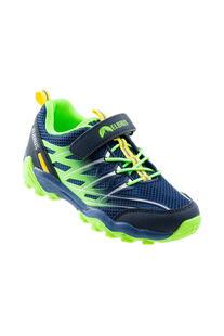 sport shoes Эльбрус 5969092