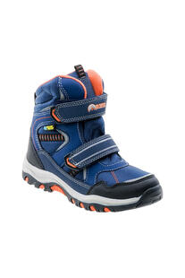 sport shoes Эльбрус 5969069