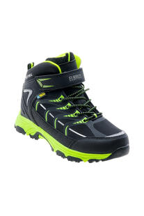 sport shoes Эльбрус 5969045