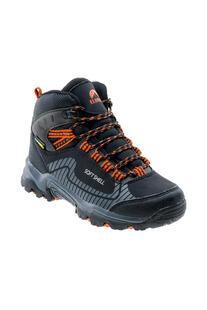 boots Эльбрус 5973225