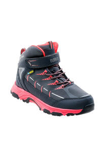 sport shoes Эльбрус 5969046