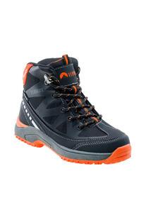 sport shoes Эльбрус 5969073