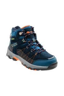 boots Эльбрус 5973239