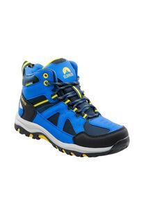 boots Эльбрус 5973341