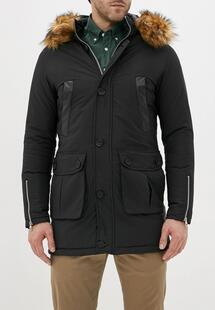 Парка Jackets Industry sm785