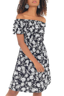 dress Missthetis 5974377