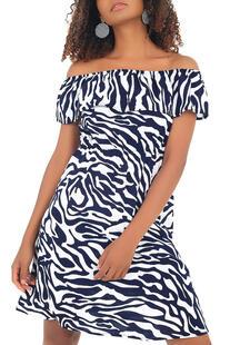 dress Missthetis 5974381