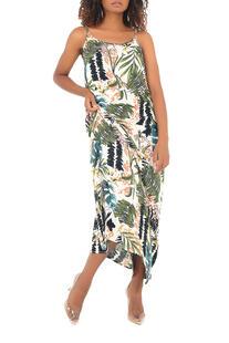 dress Missthetis 5974417