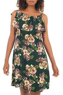 dress Missthetis 5974378