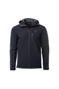 jacket Эльбрус 5968923