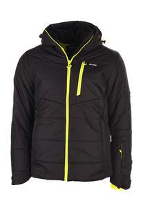 jacket Эльбрус 5968976