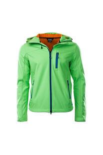 jacket Эльбрус 5969032