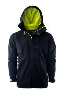 light jacket Эльбрус 5968888