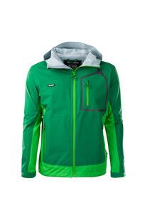 jacket Эльбрус 5968973