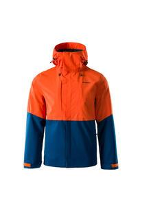 jacket Эльбрус 5968891