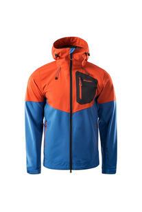 jacket Эльбрус 5969028
