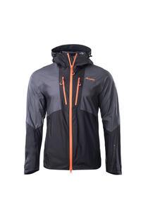 light jacket Эльбрус 5968959