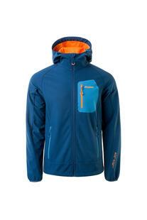 jacket Эльбрус 5969053