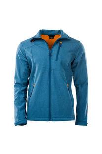 jacket Эльбрус 5968926