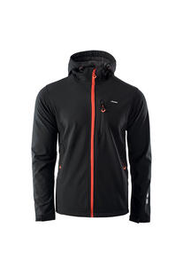 jacket Эльбрус 5968931
