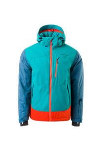jacket Эльбрус 5968979