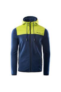 light jacket Эльбрус 5969024