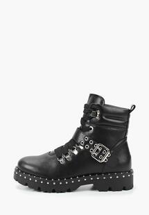 Ботинки La Bottine Souriante f54-dqr0960