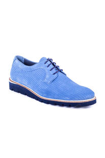 low shoes MEN'S HERITAGE 5973258
