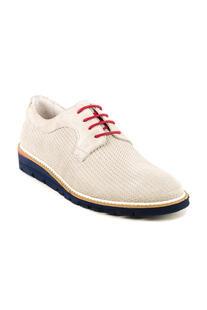 low shoes MEN'S HERITAGE 5972926