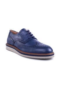 shoes MEN'S HERITAGE 5881172