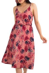 dress Missthetis 5956174