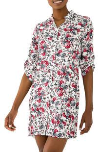dress Missthetis 5956403