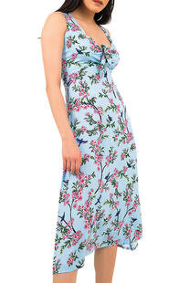 dress Missthetis 5956399