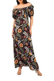 dress Missthetis 5955510