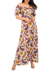 dress Missthetis 5955587